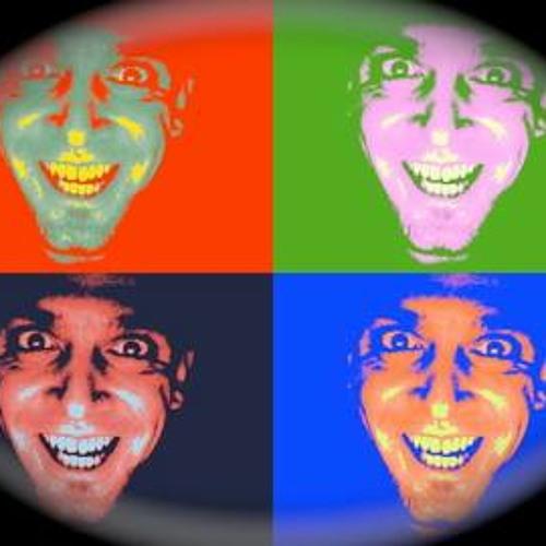 R4OUL D.  ♫'s avatar