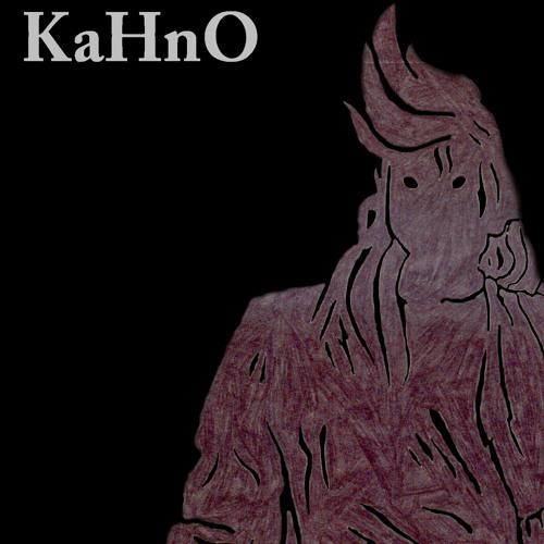 KaHnO's avatar