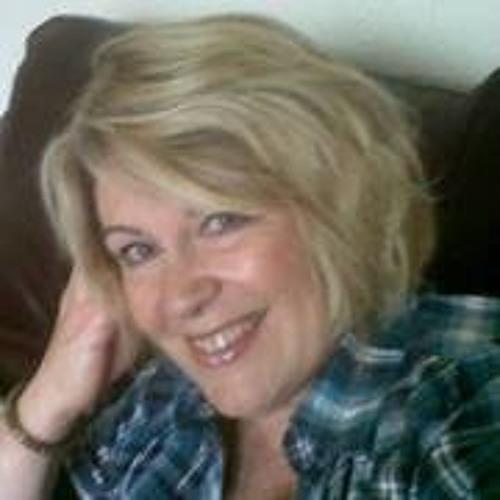 Nicola Cook 4's avatar