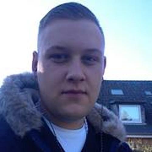 Chrischi Hamburg's avatar