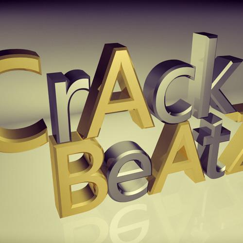 Crack_Beatz's avatar