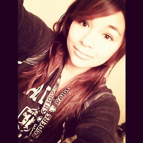 mariahsanchez16's avatar