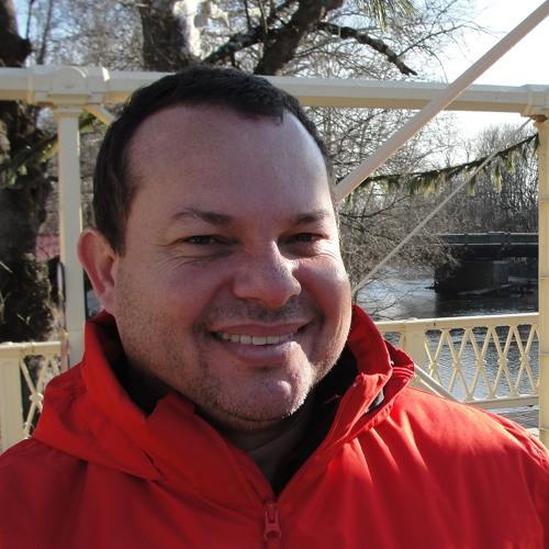 JAMAR MOIZINHO's avatar