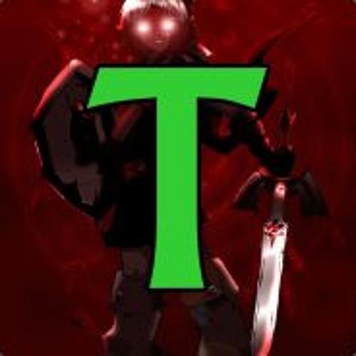 Tomiply's avatar