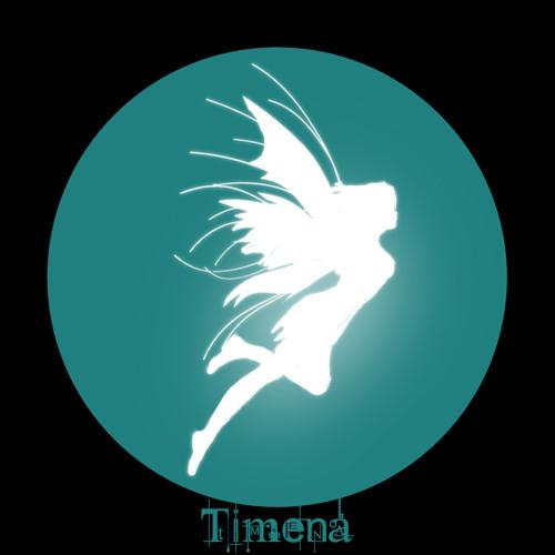 Timena Musique's avatar