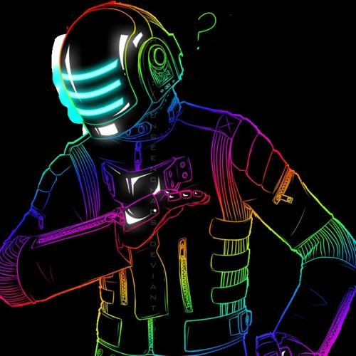 irishman9000's avatar