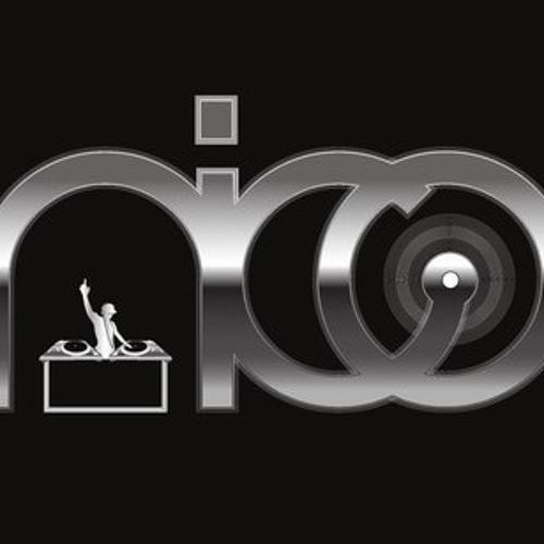 005 - Dj Nico's avatar