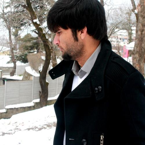 Yasir Cheena's avatar