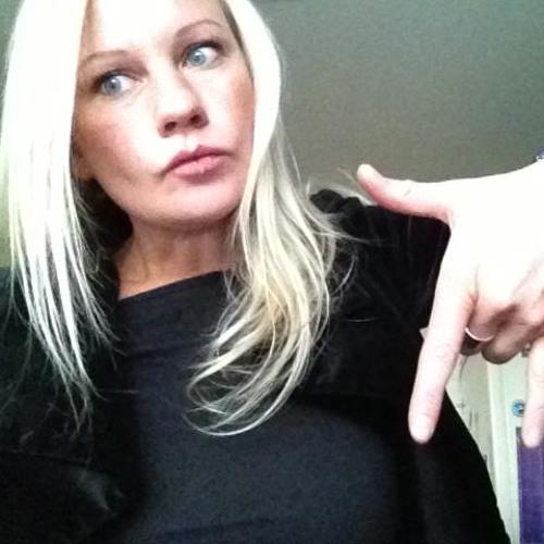 Petra Hippler's avatar