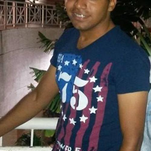 Renato Costa 37's avatar