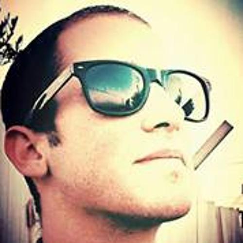 Shachar Solomon 1's avatar