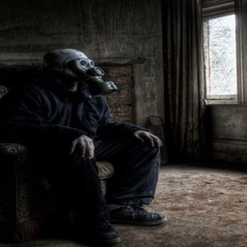 Mr.Wonkycat's avatar