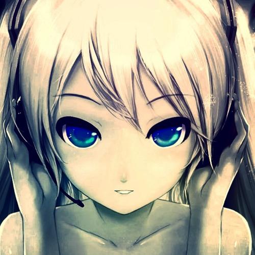 smilelies's avatar