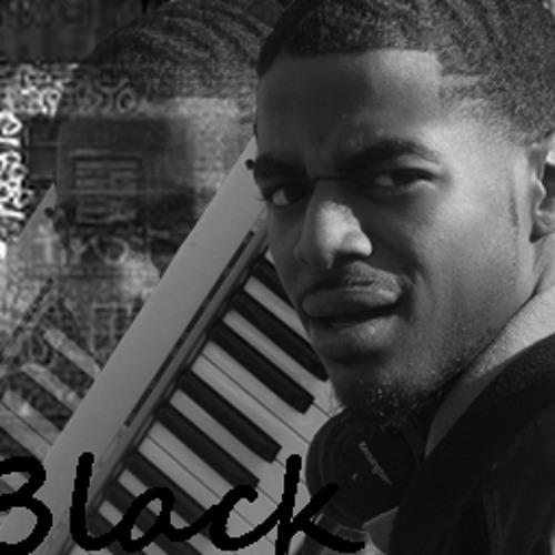 slick black's avatar