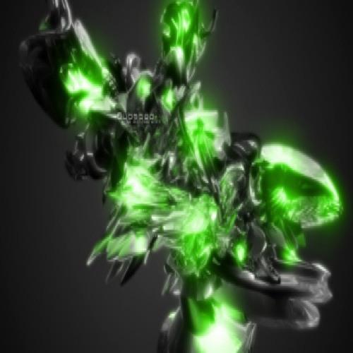 ToXiC DuBz's avatar