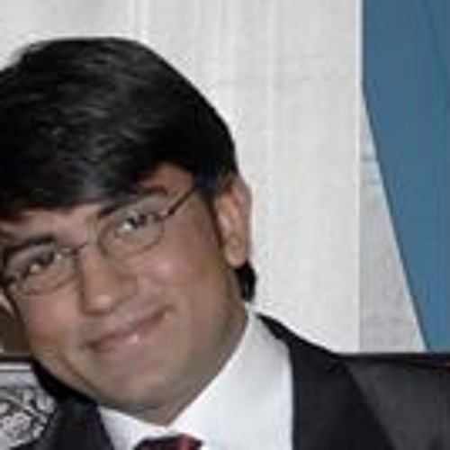 Adnan Ahmed Khan 1's avatar