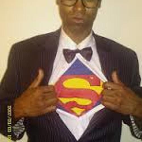 superman63's avatar
