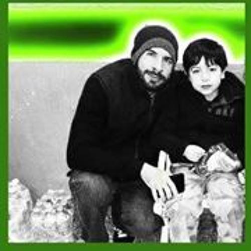 Hecto Lopez Banderas's avatar