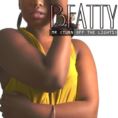 BeattyUK's avatar