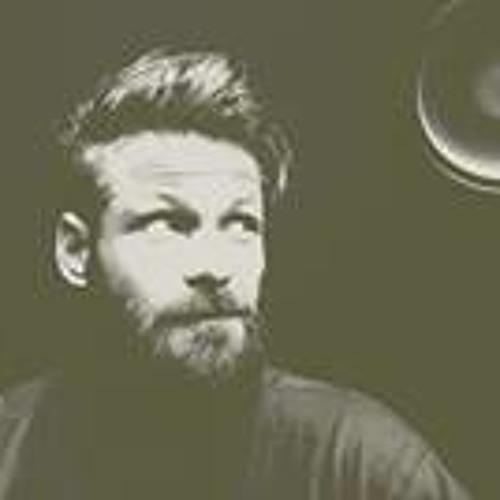 Jansn Burger's avatar