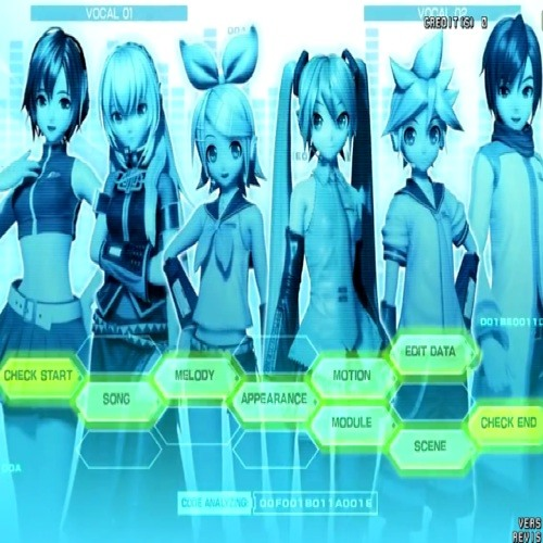 Anime Miku_Hatsune01's avatar