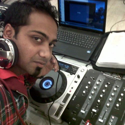Deejay Ryan's avatar