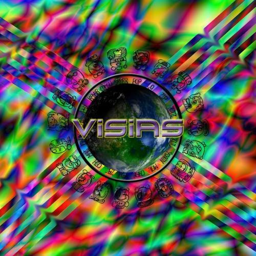 VSDaudio's avatar
