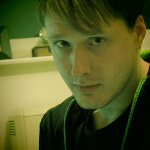 Michel Klinker's avatar