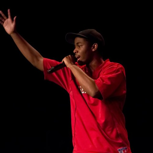 MC Dre'zy's avatar