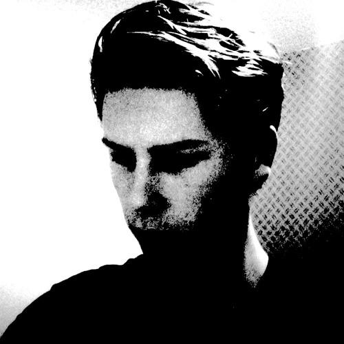 Daan Compas's avatar