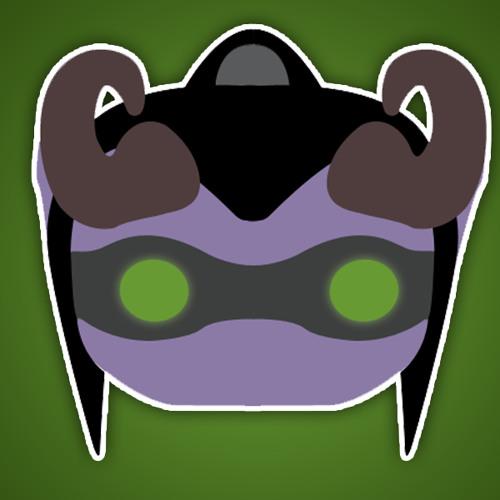 snotteh's avatar