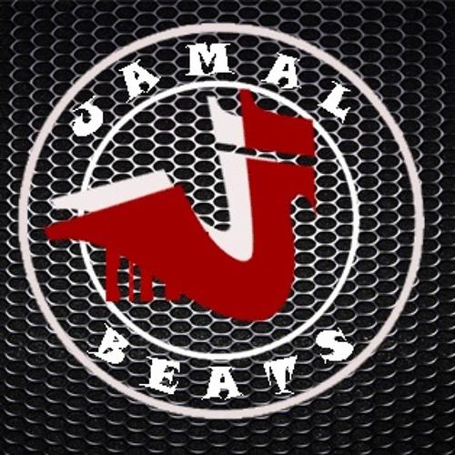 #JamalBeats's avatar
