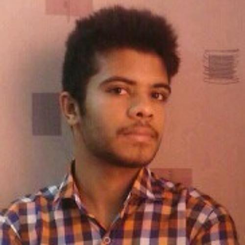 ahmadam's avatar