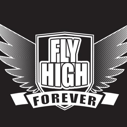 OfficialFlyHighRecords's avatar