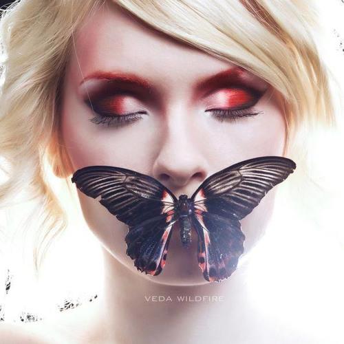 Marwa Mostafa's avatar