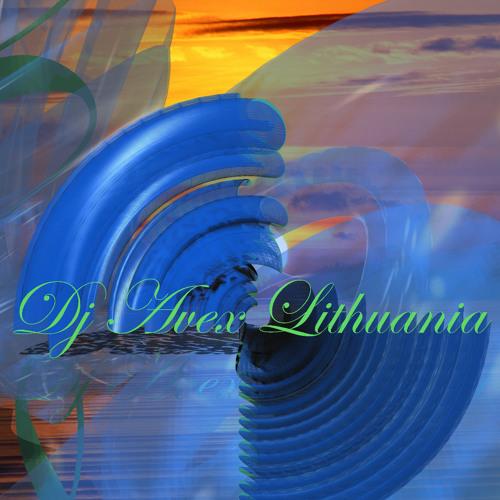 Dj Avex Lithuania's avatar