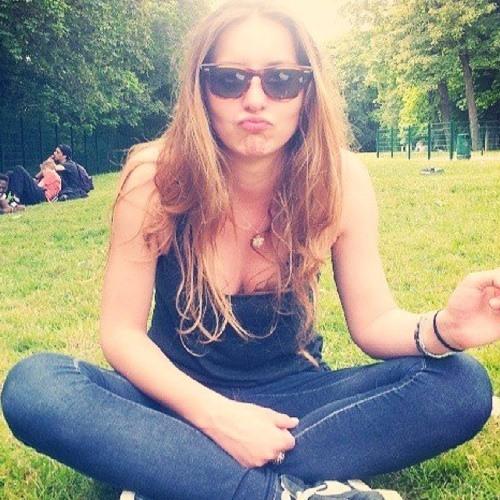 Félicia Chiron's avatar