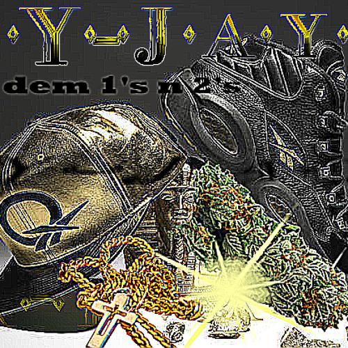 YJ11's avatar