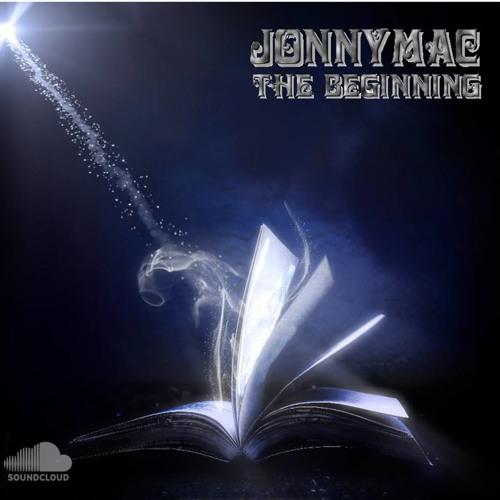 JonnyMAC's avatar