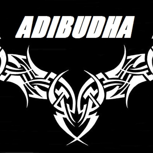 adibudha's avatar