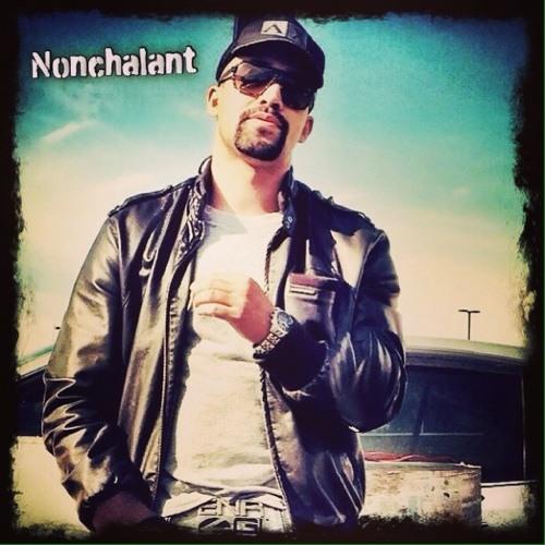 i_m_nonchalant's avatar