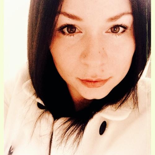 Dome-angi Raho's avatar
