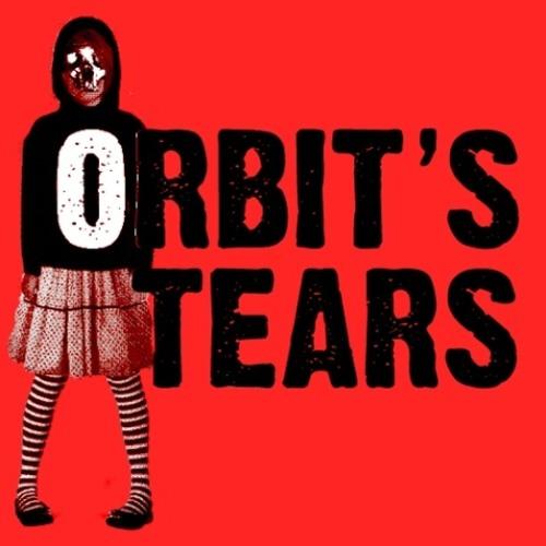Orbit's Tears's avatar