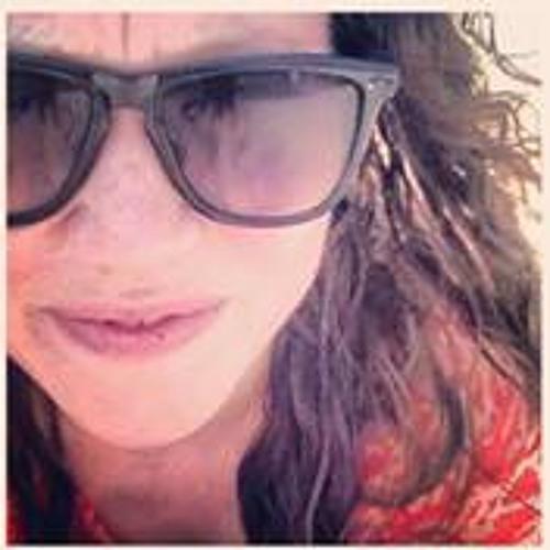 Lucie Greene's avatar