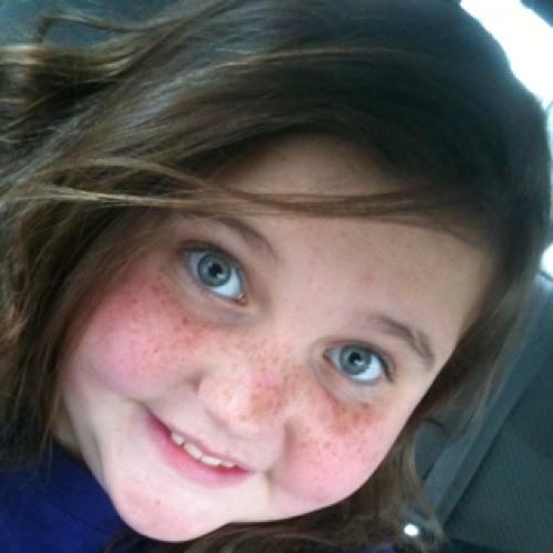 madelyn_signer_22's avatar