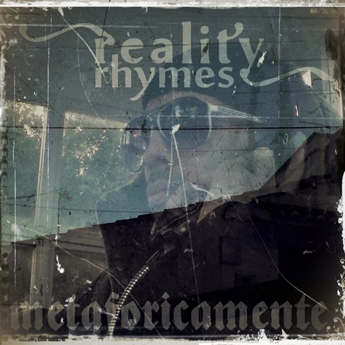 Reality Rhymes's avatar