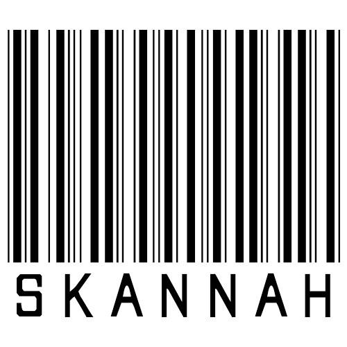 Skannah's avatar