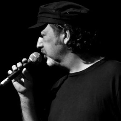 Rogerio.Santos's avatar
