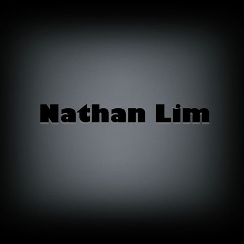 NathanLim's avatar