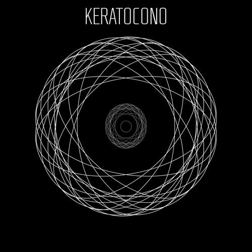 Keratocono's avatar